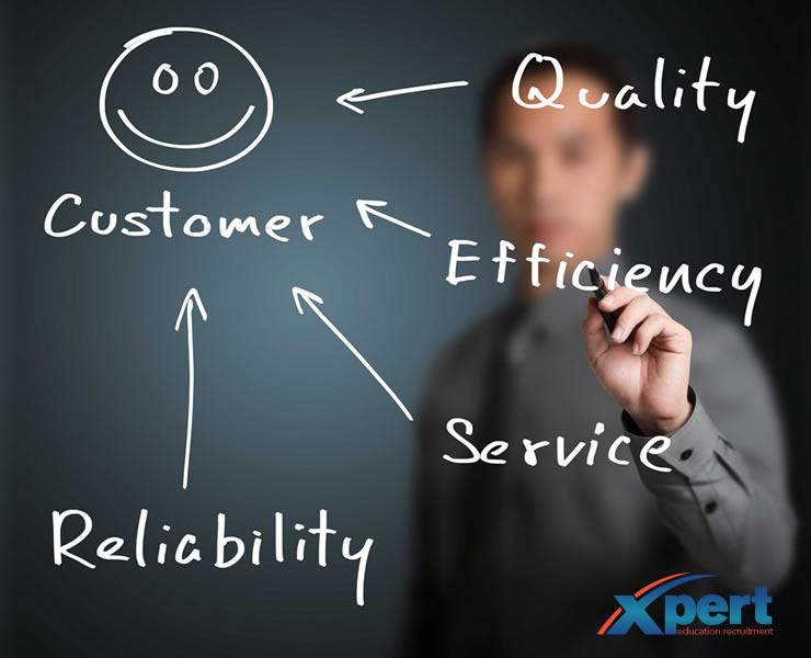 xpert_customer_service